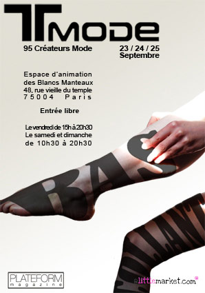 Cr ation de chaussures en cuir artisanat d 39 art julie for Salon mode paris